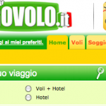 Govolo: partire non  mai stato cos facile