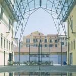 Musei a Roma: quando già l'edificio è un'opera d'arte