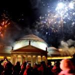 Capodanno in piazza: tanti gli appuntamenti in Italia