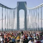 Maratona di New York: visitare la Grande Mela ma ... di corsa
