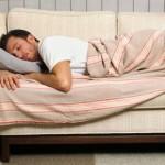 Couch surfing: in vacanza a costo zero ospiti di qualcun'altro