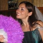 Addio al nubilato: un viaggio per la futura sposa e tutte le amiche