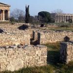 Visitare Paestum: i templi, il mare del Cilento, il buon cibo