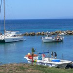 Vacanze in tempo di crisi: ecco alcune mete economiche per l'estate