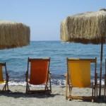 Sole di settembre: ecco dove godersi l'ultimo scampolo d'estate