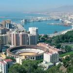 Estate a Malaga: è tempo della Gran Fiesta del Verano
