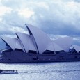 Sydney  la citt pi turistica e visitata dell&#039;Australia. Ecco una guida per visitare Sydney senza perdersi le attrazioni pi importanti