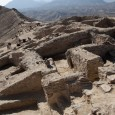 Mes Aynak  un sito dell&#039; Afghanistan di grande interesse archeologico con  tracce del 3 secolo a.C. Ma rischia di essere distrutto