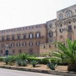 Siti di interesse da nord e sud: alla scoperta delle bellezze d'Italia