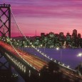 Ecco una breve guida di cosa vedere a San Francisco, la quarta citt per numero di abitanti della California, la pi romantica degli States