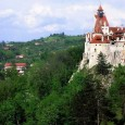 Il castello di Dracula si trova in Romania, nella regione della Transilvania. Un luogo ideale e pieno di fascino per una vacanza 