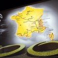 Il Tour de France 2013 partir il prossimo 29 giugno dalla Corsica: si tratta di un&#039;occasione ghiottissima per scoprire quest&#039;isola