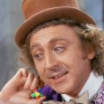 Willy Wonka e la fabbrica di cioccolato  un film del 1971 diretto dal regista Mel Stuart. Ecco dove  stato girato il film cult