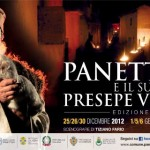 A Panettieri si rinnova la magia del Presepe Vivente