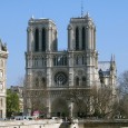 La Cattedrale di Notre Dame a Parigi compie 850 anni. In programma a Parigi tutta una serie di eventi iniziati nei giorni scorsi