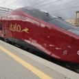 Milano - Ancona in 3 ore, con fermate a Bologna, Forl, Rimini e Pesaro. Questo il nuovo progetto di Italo