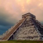 21 dicembre 2012. In Messico alberghi gratis per la fine del mondo