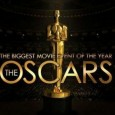 Gli Oscar 2013 hanno visto il trionfo di Argo. Ecco dove  stato girato il miglior film dell&#039;anno e anche le altre pellicole premiate
