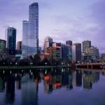 La classifica della dieci città più vivibili della terra
