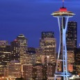 Ecco una piccola guida su cosa vedere a Seattle, la citt principale dello Stato di Washington negli Stati Uniti d&#039;America