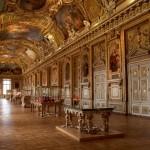 Musei a Parigi: da visitare il Louvre e non solo