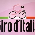 Partir oggi da Napoli, ed esattamente dal lungomare della citt, il giro d&#039;Italia 2013 che far tappa in bellissime localit della Regione