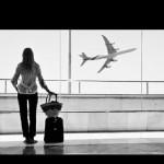 2013: Un anno di Occhi da Viaggiatore su Instagram