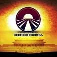 Riparte l'avventura di Pechino Express. E riparte il viaggio di Occhi da Viaggiatore tra i luoghi del Reality. Ecco il percorso e le coppie in gara