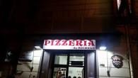 Le migliori pizzerie d'Italia? Sono 6 e tutte a Napoli. A decretarlo la guida Michelin. Scopri dove mangiare la pizza più buona del mondo