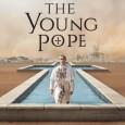 The Young Pope serie tv di Paolo Sorrentino,  in onda su Sky, è ambientata a Roma. Ecco il nostro viaggio nei luoghi di Papa Pio XIII ovvere Jude Law